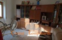 Appartamento con corte privata - Immagine 3