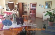Villa vista mare colline Corropoli - Immagine 5