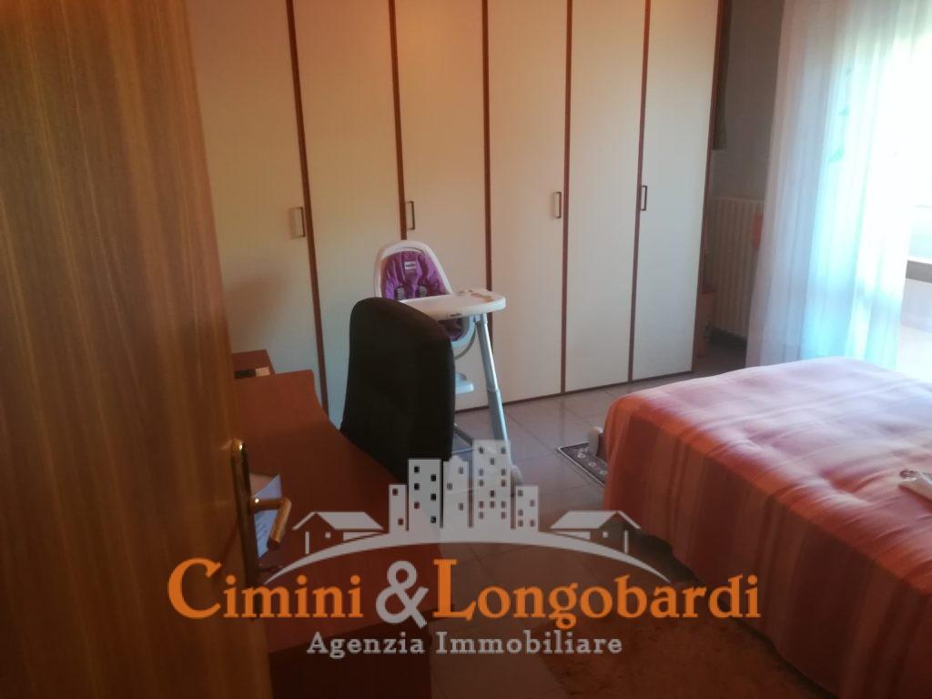 Villa vista mare colline Corropoli - Immagine 8