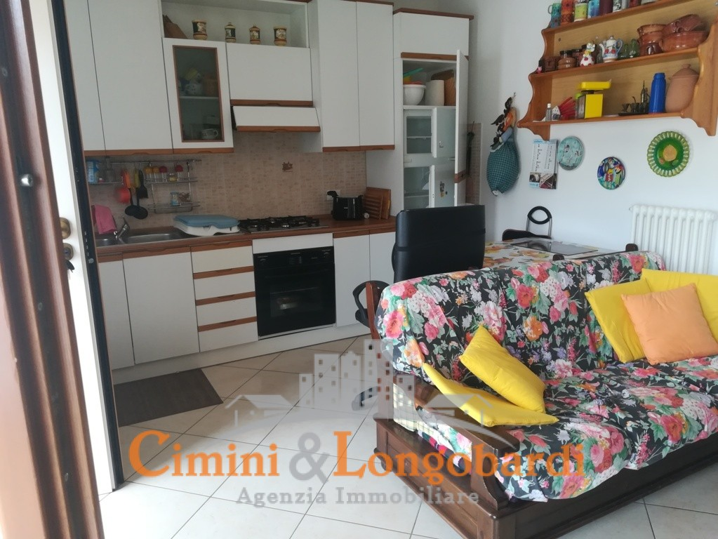 Appartamento piano terra Alba Adriatica - Immagine 6