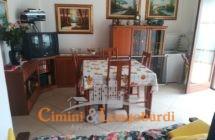 Appartamento piano terra Alba Adriatica - Immagine 7
