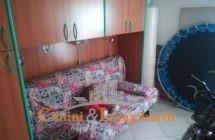 Appartamento piano terra Alba Adriatica - Immagine 10
