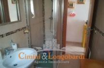 Appartamento piano terra Alba Adriatica - Immagine 9