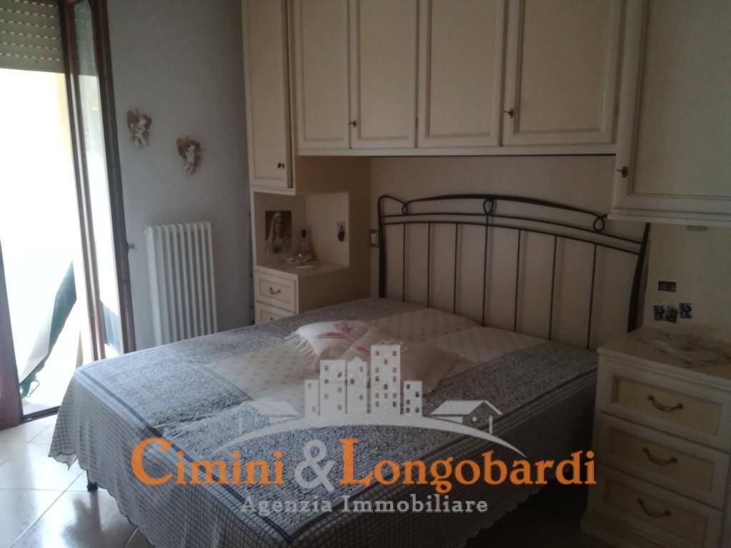 Appartamento piano terra Alba Adriatica - Immagine 8