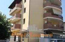 Appartamento piano terra Alba Adriatica - Immagine 1