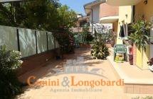 Appartamento piano terra Alba Adriatica - Immagine 4