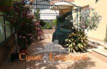 Appartamento piano terra Alba Adriatica - Immagine 5