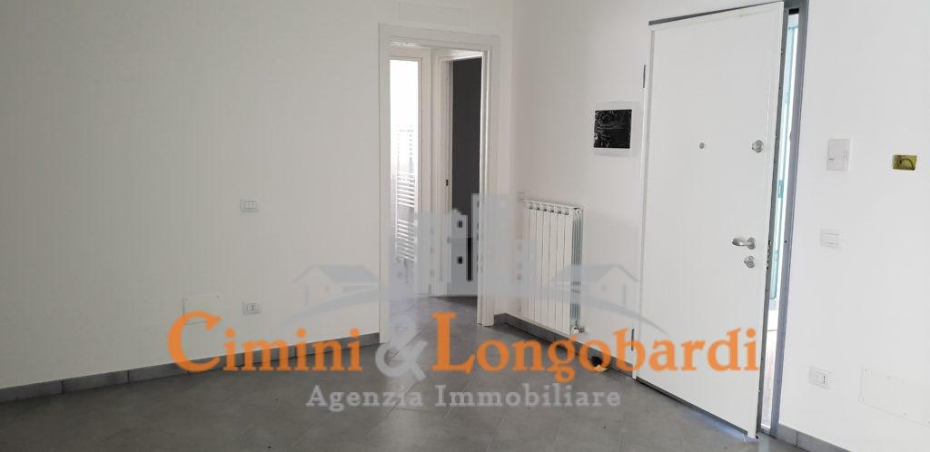 Appartamento 61 mq Alba Adriatica