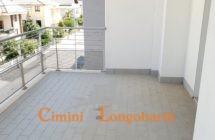 Appartamento 61 mq Alba Adriatica - Immagine 5