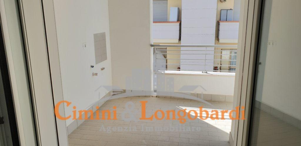 Appartamento 61 mq Alba Adriatica - Immagine 6