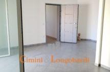Appartamento 61 mq Alba Adriatica - Immagine 2