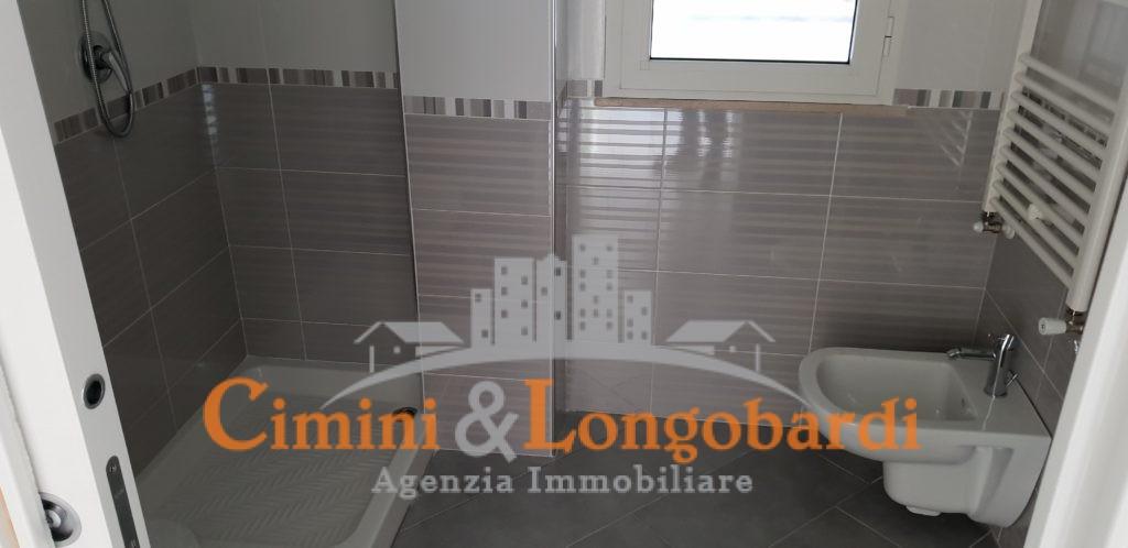 Appartamento 61 mq Alba Adriatica - Immagine 4