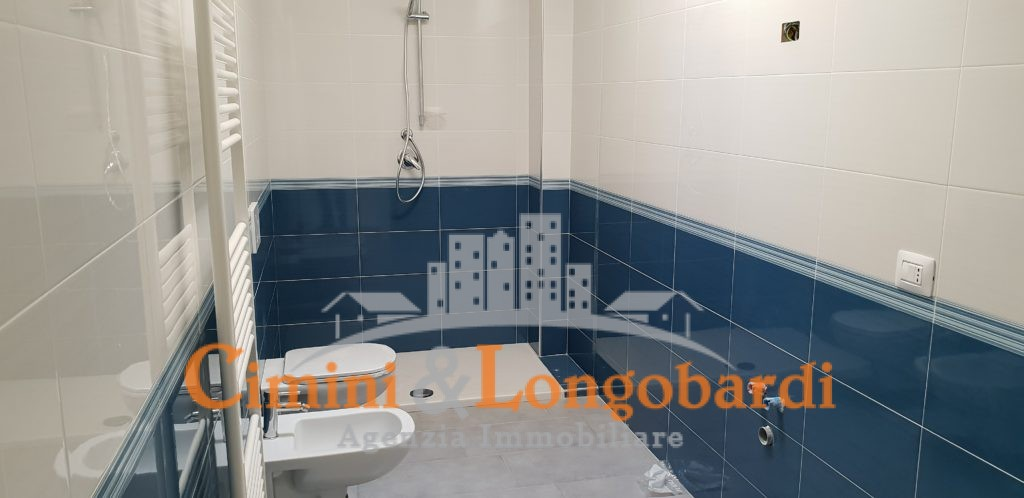 Appartamento 61 mq Alba Adriatica - Immagine 3
