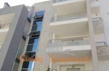 Appartamento 61 mq Alba Adriatica - Immagine 7