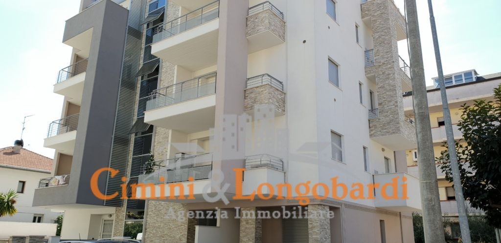Appartamento 61 mq Alba Adriatica - Immagine 8