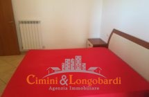 Appartamento da mare ad Alba Adriatica - Immagine 3