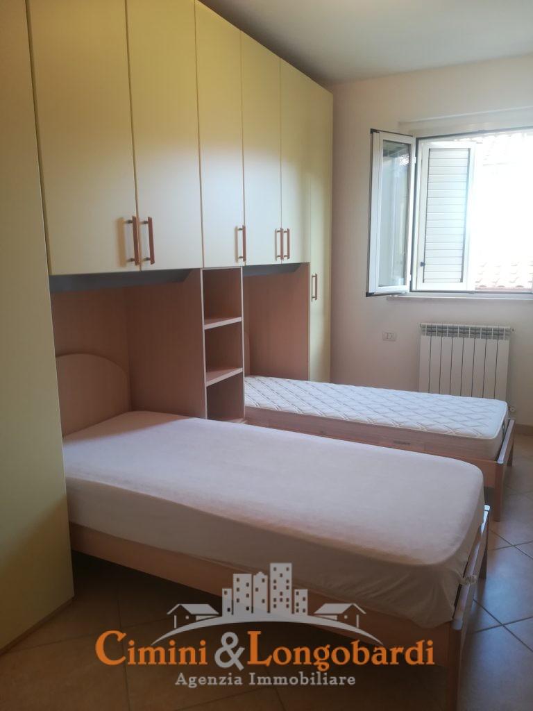 Appartamento da mare ad Alba Adriatica - Immagine 4