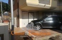 Appartamento da mare ad Alba Adriatica - Immagine 8