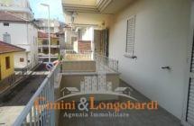 Appartamento da mare ad Alba Adriatica - Immagine 6