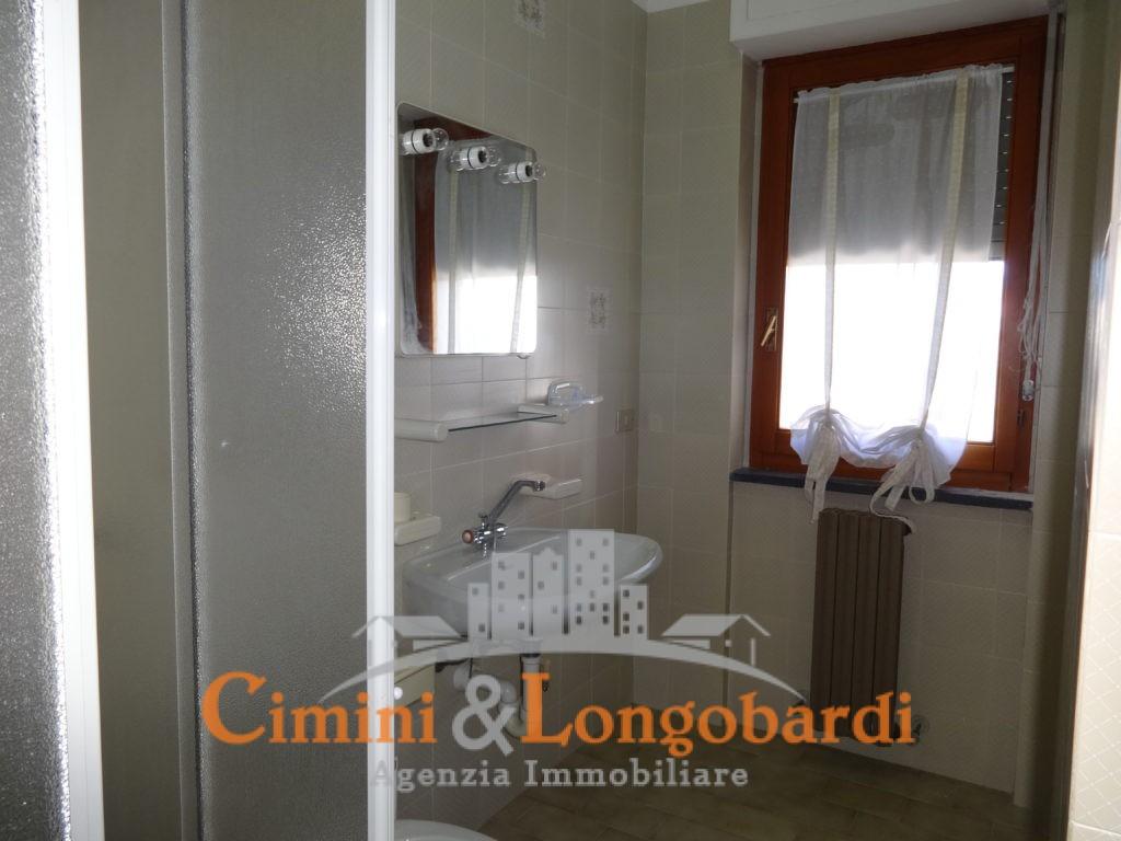 Appartamento Residenziale Completo di Box Auto e Cantina - Immagine 9