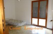Appartamento Residenziale Completo di Box Auto e Cantina - Immagine 6