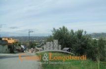 Terreno edificabile con vista mare - Immagine 3