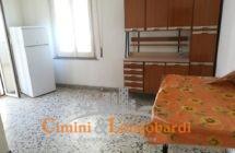 Appartamento fronte mare Alba Adriatica - Immagine 5