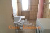 Appartamento fronte mare Alba Adriatica - Immagine 6