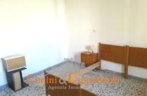 Appartamento fronte mare Alba Adriatica - Immagine 8