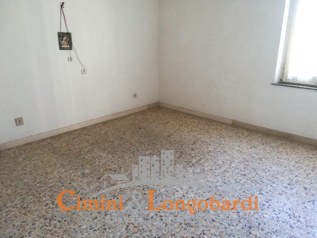 Appartamento fronte mare Alba Adriatica - Immagine 7