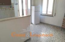 Appartamento fronte mare Alba Adriatica - Immagine 4