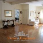 Appartamento ampio e centralissimo