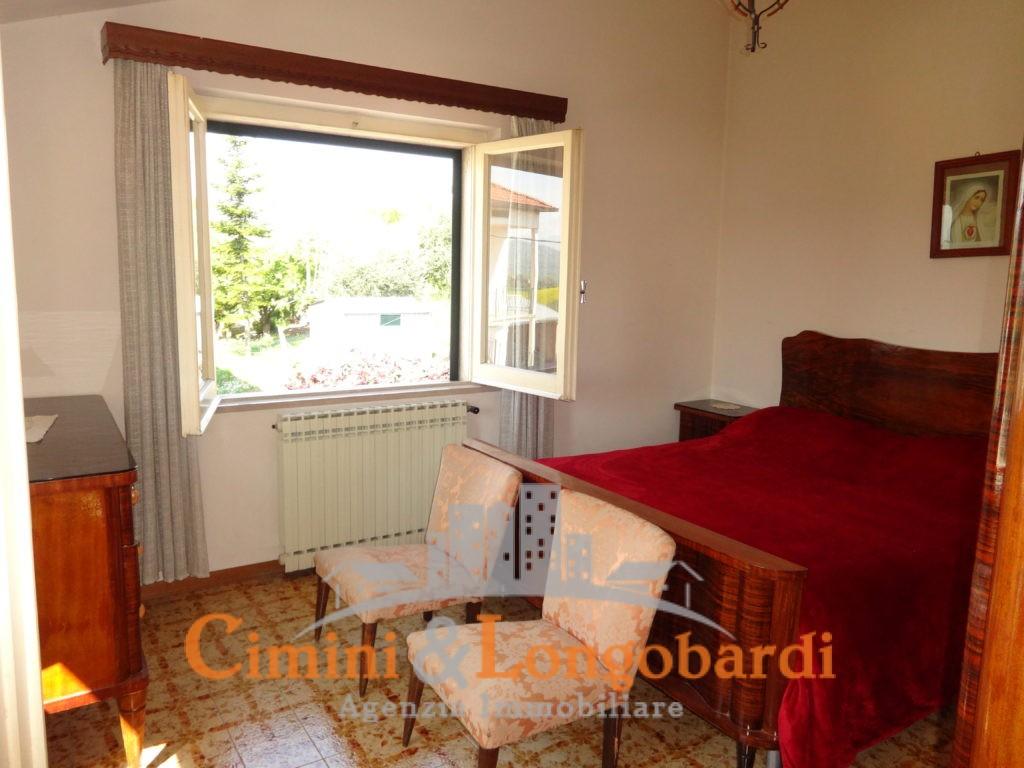 Casa singola a poca distanza dal centro di Sant'Omero - Immagine 3