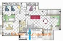 Nuovo Appartamento residenziale e centrale - Immagine 1