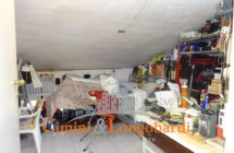 –Appartamento a soli € 35.000– - Immagine 8