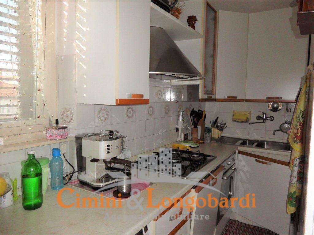 –Appartamento a soli € 35.000– - Immagine 4