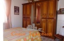 –Appartamento a soli € 35.000– - Immagine 5