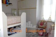 –Appartamento a soli € 35.000– - Immagine 6