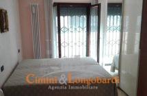 Ampio appartamento in ottima posizione - Immagine 5