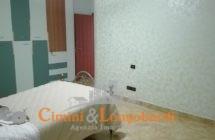 Ampio appartamento in ottima posizione - Immagine 4