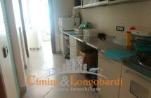 Appartamento ad uso ufficio o studio - Immagine 3