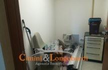 Appartamento ad uso ufficio o studio - Immagine 6