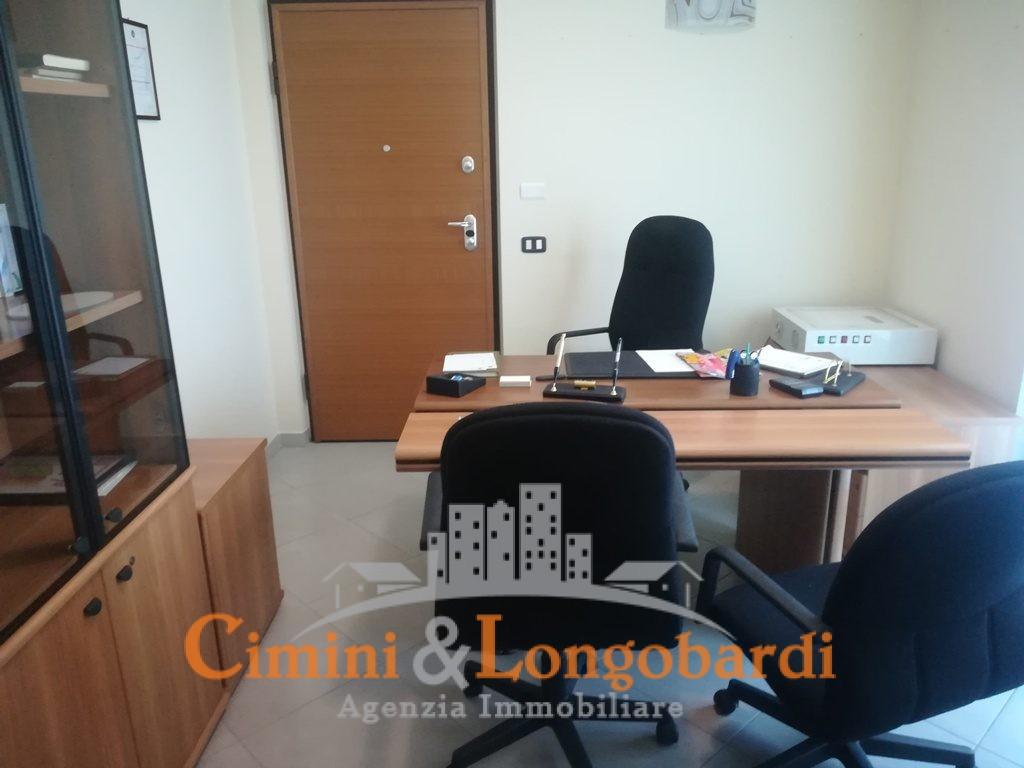 Appartamento ad uso ufficio o studio - Immagine 2