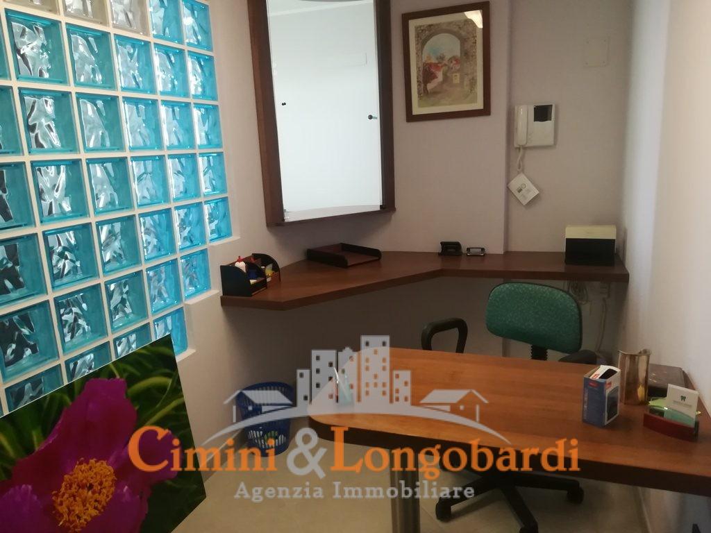 Appartamento ad uso ufficio o studio - Immagine 4