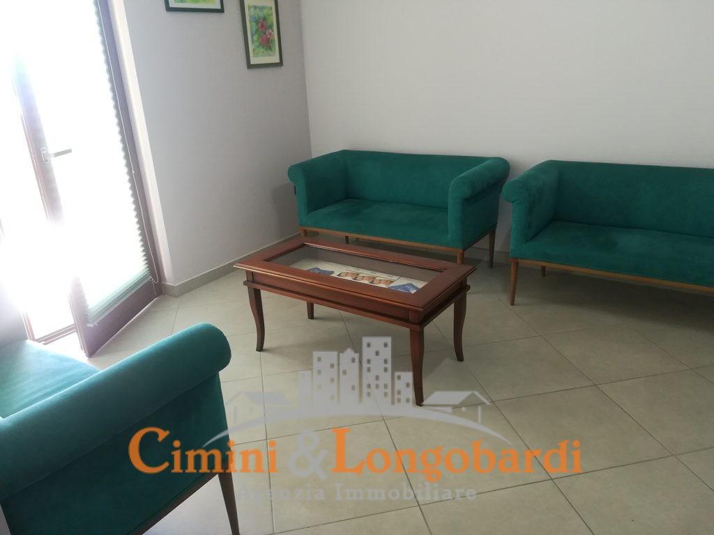 Appartamento ad uso ufficio o studio - Immagine 7