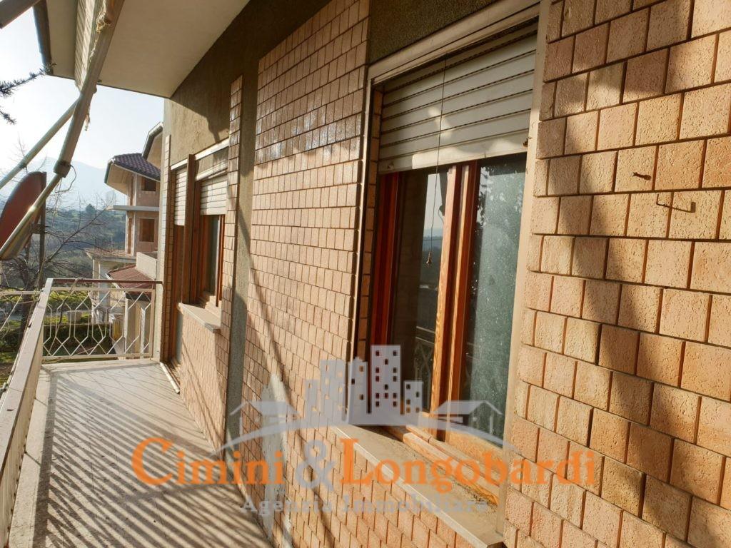 Edificio con 3 unità abitative - Immagine 5