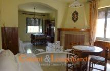 Casa singola con terreno nella frazione di Favale - Immagine 2