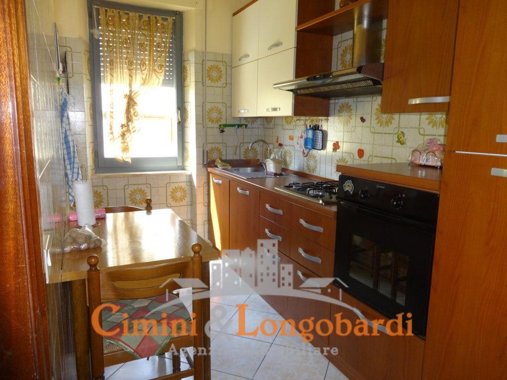 Casa singola con terreno nella frazione di Favale - Immagine 3