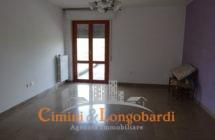 Casa singola con terreno nella frazione di Favale - Immagine 6