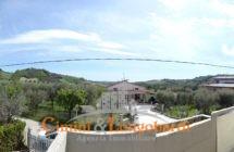 Casa singola con terreno nella frazione di Favale - Immagine 10